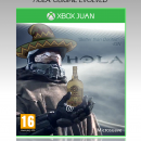 HOLA Box Art Cover