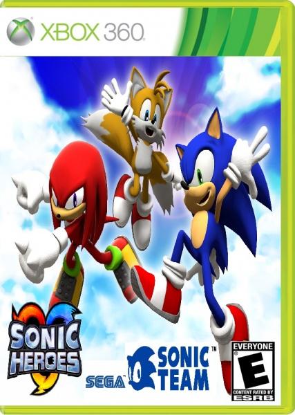 https://freepcgamesden.com/sonic-heroes-free-full-download-classic/