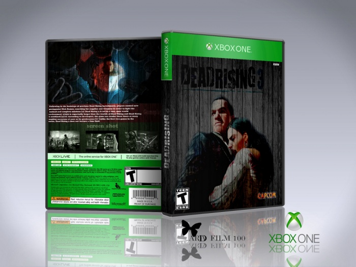nice xbox one game cover template pictures  print
