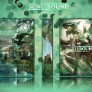Scalebound Box Art Cover