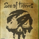 Sea of Thieves Box Art Cover
