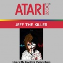 Jeff The Killer Box Art Cover