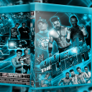 Wwe Over The Limit 2012 Blu-ray Cover Box Art Cover