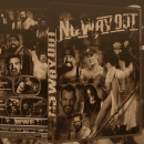 Wwe now way out 2012 dvd cover Box Art Cover
