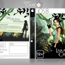 Lara Croft GO Box Art Cover