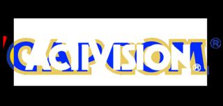 Logo   187  ActivisionActivision Logo Png
