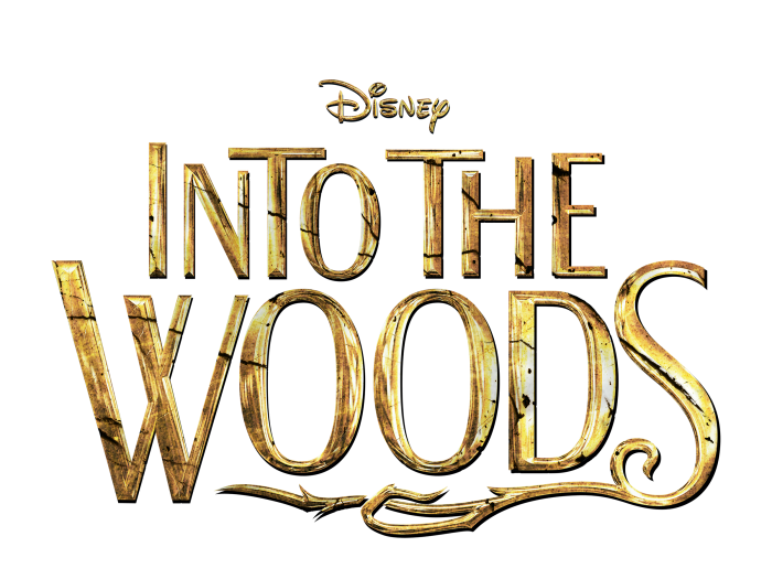 an analysis of into the woods by stephen sondheim Wolves howl, giants roar and a cast of fairy-tale all-stars seek enlightenment in  this solid, satisfying film version of stephen sondheim's beloved.