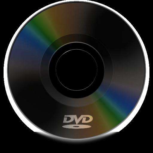 Dvd 9 Logo