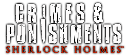 12641_sherlock-holmes-crimes-and-punishm