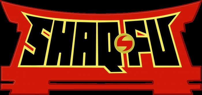 shaqfu logo