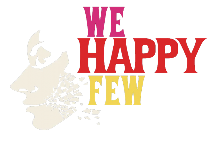 we happy few - photo #35