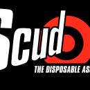 Scud The Disposable Assassin