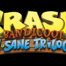 Crash Bandicoot: N. Sane Trilogy