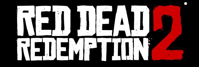 Red Dead Redemption 2 - продемонстрированное сотрудникам
