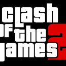 Clash Of The Games 2