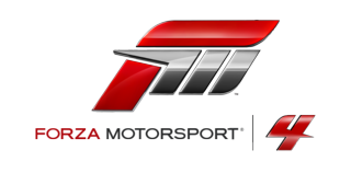 Hall of Fame ( Salón de la Fama) 1601_forza_motorsport_4-prev