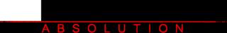 Hitman Absolution Logo Hitman: Absolution log...