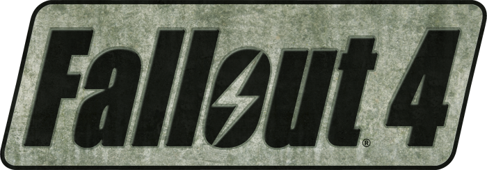 1794_fallout-4-prev.png