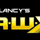 Tom Clancy's: HAWX 2