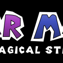 Paper Mario: The Magical Stickers