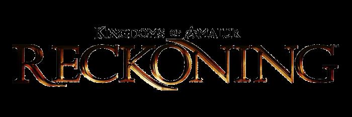 Juegos poco conocidos 2194_kingdoms-of-amalur-reckoning-prev