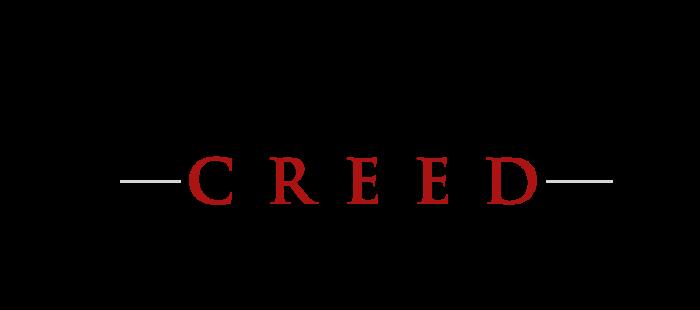 2260_assassins-creed-prev.png
