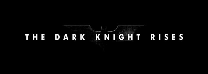 "Estatua ArtFX - Batman: The Dark Knight Rises ""Batman ..."