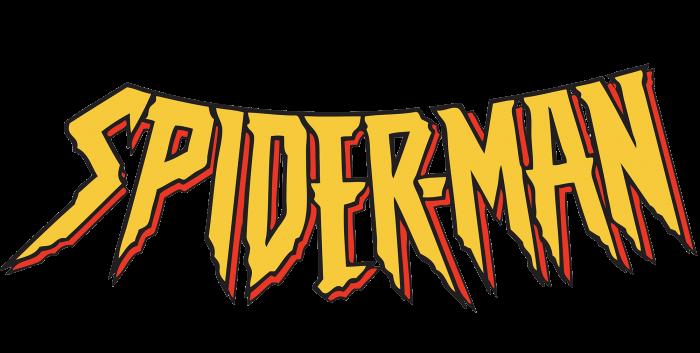 Spiderman logo - photo#27