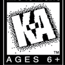 Kids to Adults ESRB Descriptor
