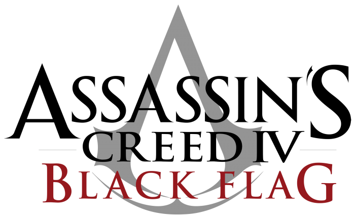 Assassin's Creed – Wikipedia