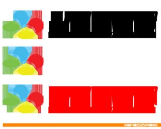 Super Nintendo Logo
