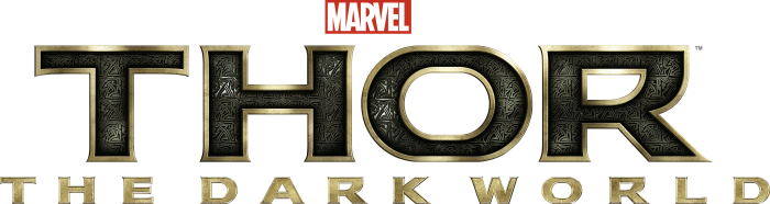 Thor The Dark World Png | www.imgkid.com - The Image Kid ...