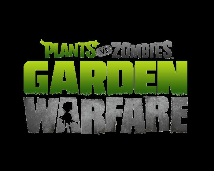 Plants vs Zombies Backyard Showdown Slot - Play for Free Now