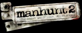 اعاده للعبه الرائعه Manhunt.2-RELOADED اللعبه لاينصح لاقل بوابة 2016 579_manhunt_2-prev.p