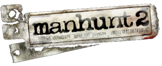 الرائعه Manhunt.2-RELOADED 2016 579_manhunt_2-prev.p