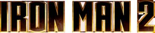 Iron Man 2 Iron Man 3 Logo Png