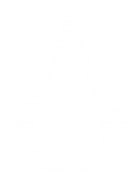 Logo » Assassin's Creed Unity