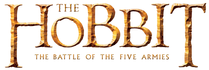 http://vgboxart.com/resources/logo/8062_the-hobbit-the-battle-of-the-five-armies-prev.png