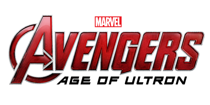 Check Out Some Very Cool AVENGERS: AGE OF ULTRON Alternate ...