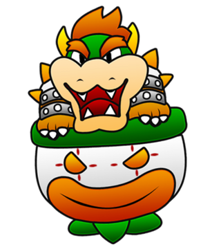 1254_paper_bowser-prev.png