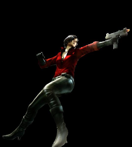 Resident Evil 6 Elicottero : Resident evil render