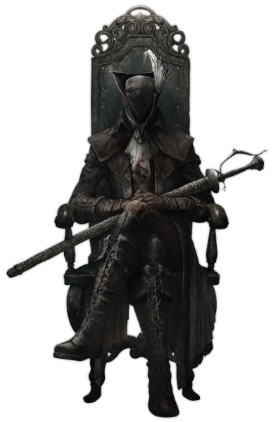 No Rest for the Wicked 13524_bloodborne-prev