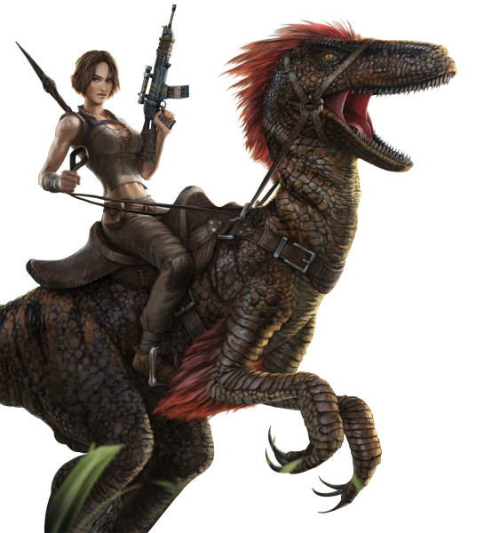ark survival evolved render Xbox 360 Logo Vector Monster Energy Xbox 360 Logo