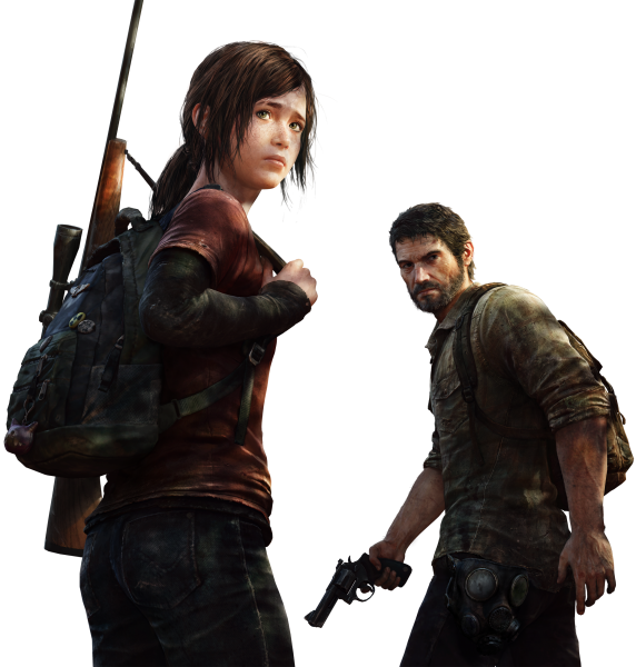 http://vgboxart.com/resources/render/1933_the-last-of-us-prev.png
