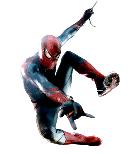2349_the-amazing-spiderman-prev.png (483×535)