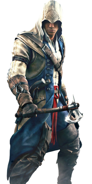 assassins creed black flag wallpaper android