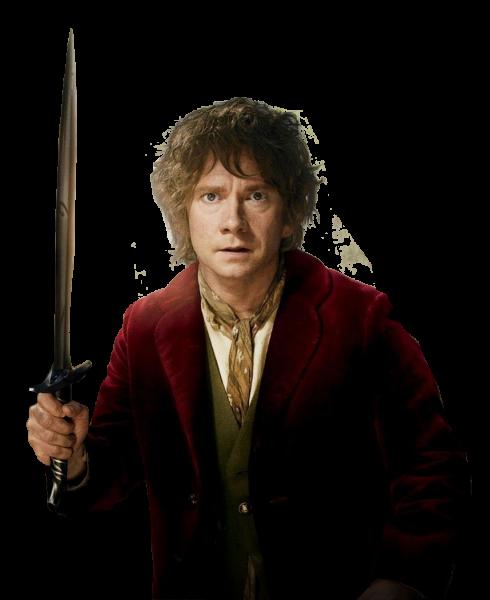 http://vgboxart.com/resources/render/3127_the-hobbit-an-unexpected-journey-prev.png
