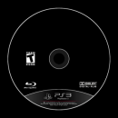 PlayStation 3 Disc