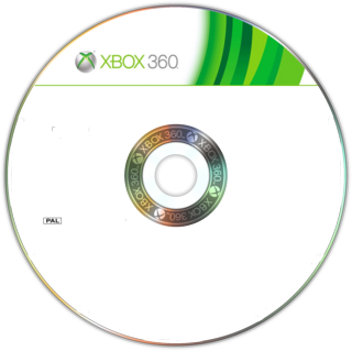 how to clean xbox 360 disc