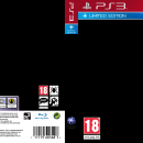 PlayStation 3 Limited Edition